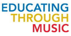CSHF_Logo_Educate_Post_EN